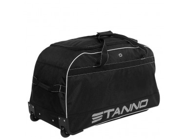 STANNO EXCELLENCE TEAM TROLLEY torba sportowa