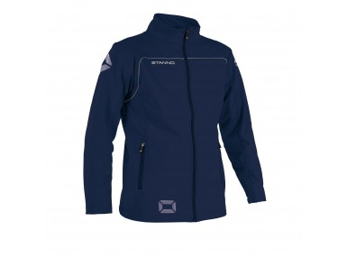 STANNO CENTRO CORPORATE softshell męski (3XL)
