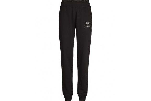 c8be0298b HUMMEL CLASSIC BEE spodnie bawełniane męskie 3XL, popiel - Dresy ...