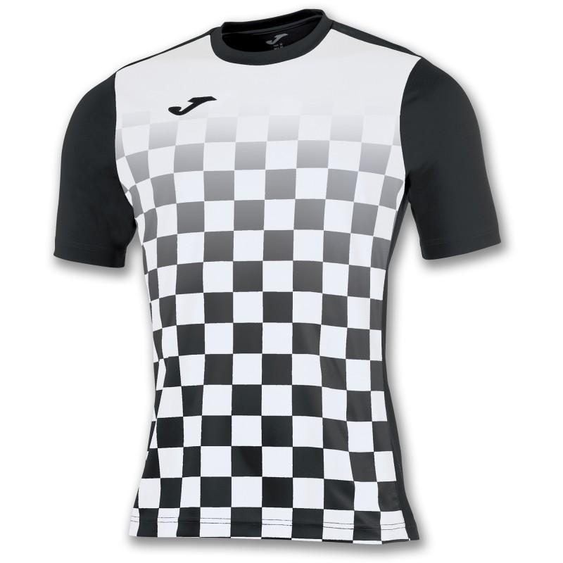 JOMA FLAG koszulka meczowa męska 3XL, zielony Dresy