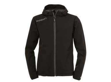 UHLSPORT ESSENTIAL SOFTSHELL kurtka męska softshell