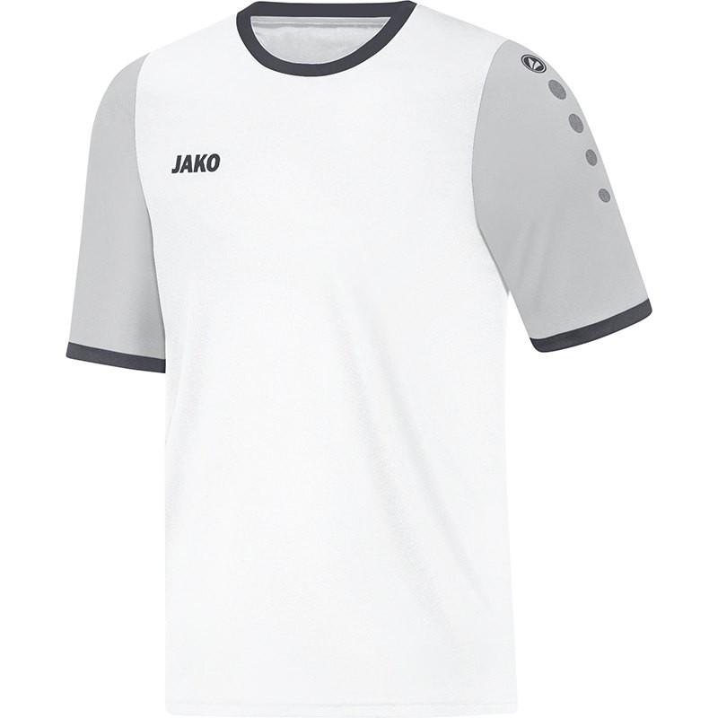 953630764d0eaf JAKO LEEDS koszulka meczowa męska XXL, lawendowy - Dresy damskie i ...