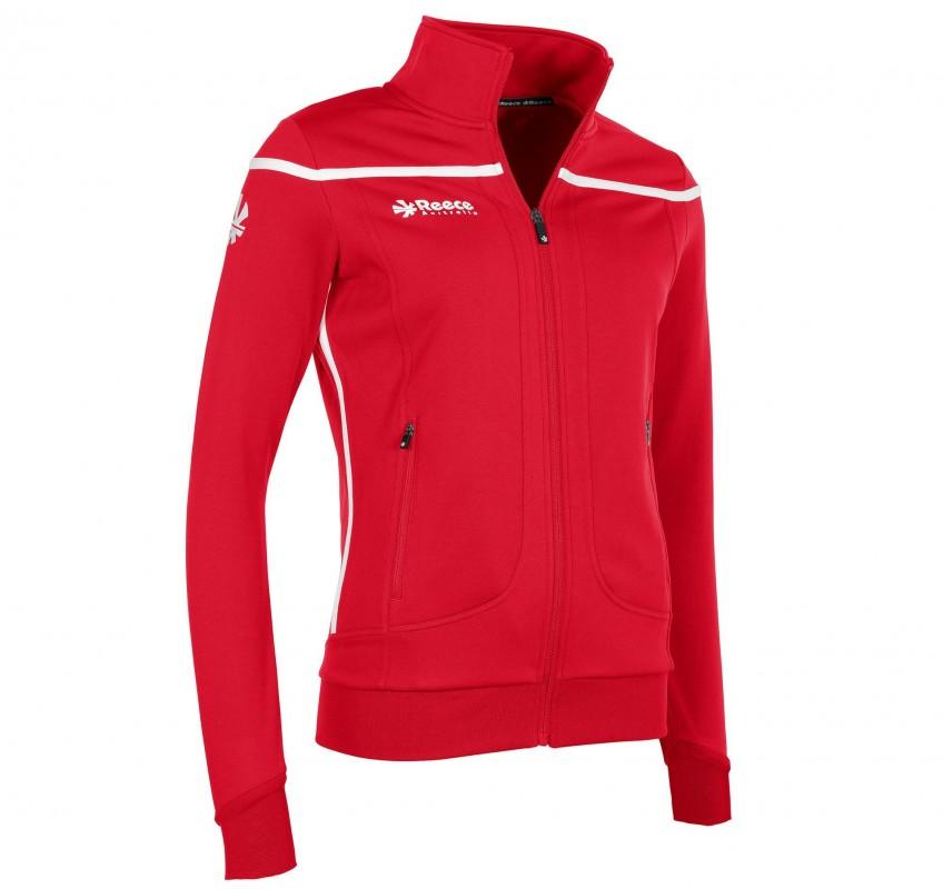 reece australia sportswear