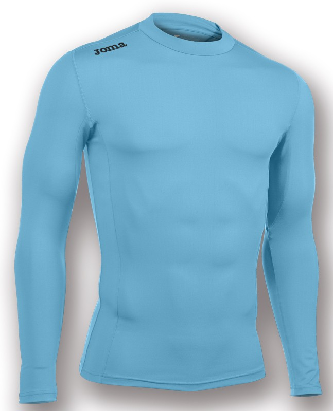 23dd71de2 JOMA BRAMA ACADEMY koszulka termiczna męska. Kategoria: Bielizna  termoaktywna