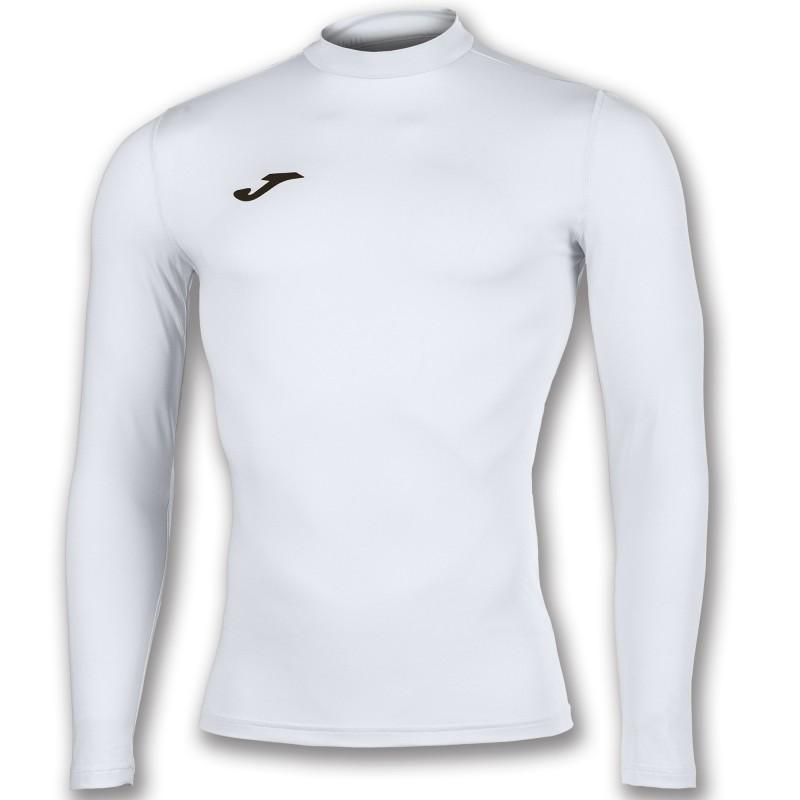496f0a581 JOMA BRAMA ACADEMY THERMAL koszulka termiczna męska. Kategoria: Bielizna  termoaktywna