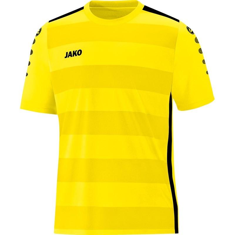c633422f9fd976 JAKO CELTIC 2.0 koszulka meczowa męska XXL, pomarańczowy - Dresy ...