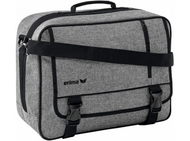 ERIMA TRAVEL LINE torba na laptopa